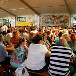 Weinfest_2015 (305).JPG
