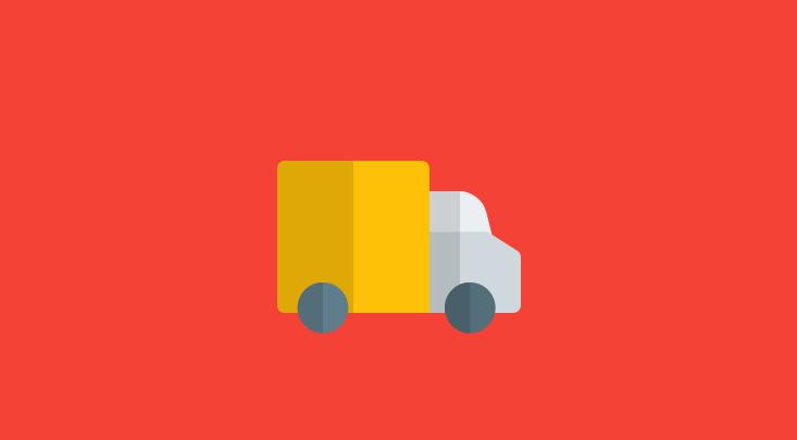 Apa Dampak Kemajuan Teknologi Transportasi Pada Kegiatan Distribusi Barang?