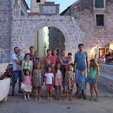 Farska dovolenka Chorvatsko 2012 - IMG_0383.JPG