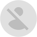 Sandeep Roy