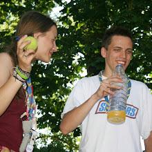 Področni mnogoboj, Sežana 2007 - IMG_8127.jpg