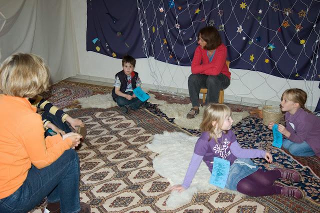 Kinder Bibeltag 2011 - image056.jpg
