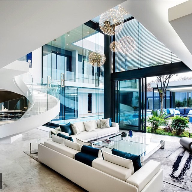 imagenes-de-mansiones-lujosas211