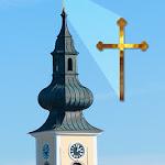 TurmkreuzsteckenVorbericht.jpg