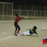 Hurracanes vs Red Machine @ pos chikito ballpark - IMG_7570%2B%2528Copy%2529.JPG