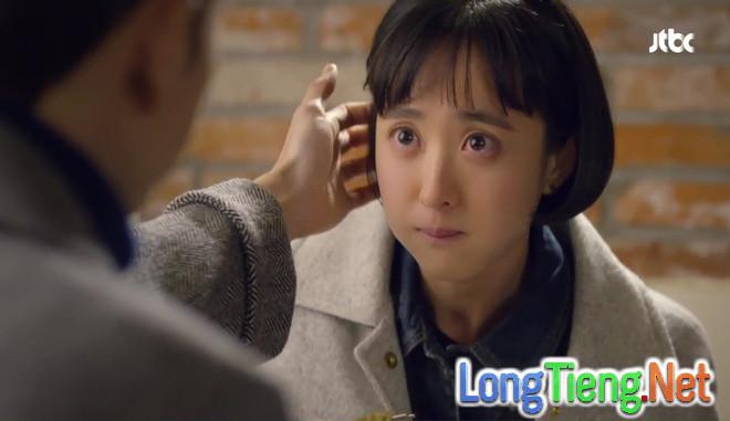 Sau đêm mây mưa, Park Hae Jin đã… có con với nữ chính Man to Man? - Ảnh 13.