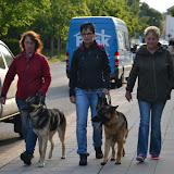 On Tour in Weiden: 2015-06-15 - DSC_0452.JPG