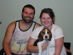 Harley-Lovette-Dog-Veterinarian-Salem.jpg