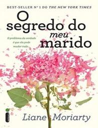O_SEGREDO_DO_MEU_MARIDO_1391364762B