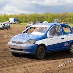 autocross-alphen-244.jpg