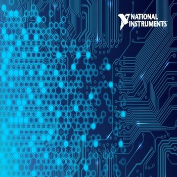 National Instruments Design Suite v14.0 (Electronic Circuits Design ...