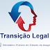 MPAL recomenda criação de comissões mistas de transição para garantir probidade administrativa nos municípios