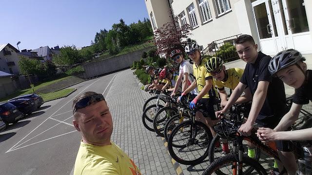 Wycieczka rowerowa - 20160523_100210.jpg