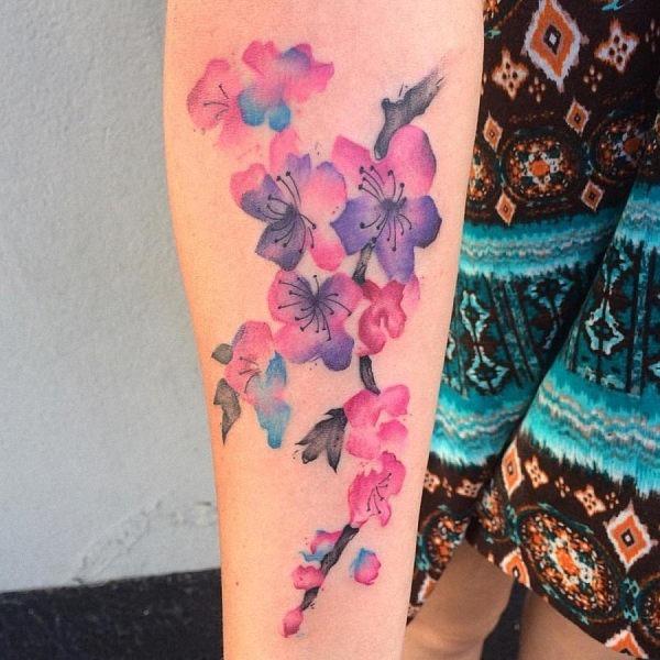 esta_linda_aquarela_flor_da_tatuagem_3