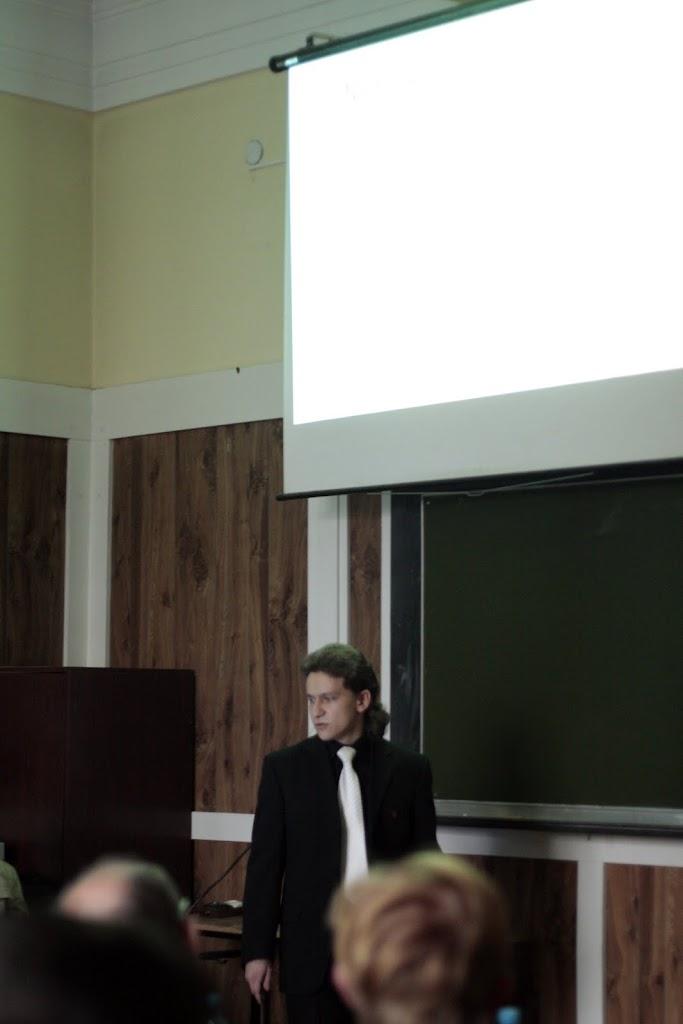 Barbórka 2010 - Sekcja Geofizyka - fot. E. Sonnenberg - Barb%25C3%25B3rka%2B2010%2B-%2BGeofizyka%2B56.JPG