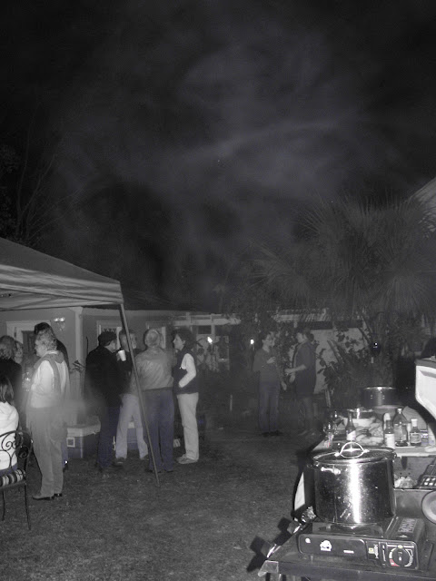 Backyard Bash at Jim Drapers - IMG_6271.JPG