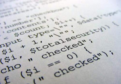 ¿Cuáles son los lenguajes de programación más demandados en la empresa?