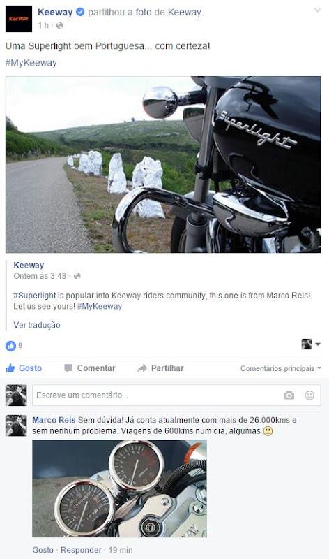 Memórias da Superlight do SL125 - Página 2 Ksl_keeway