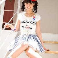 [BOMB.tv] 2009.08 Koike Rina 小池里奈 kr013.jpg