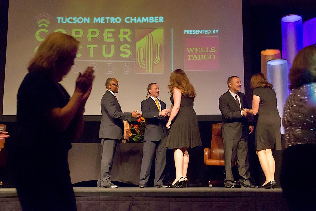 2014 Copper Cactus Awards - TMC_462A4123.jpg