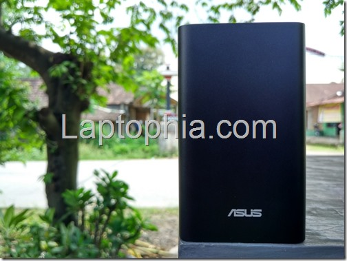 Asus Zenpower Pro Review