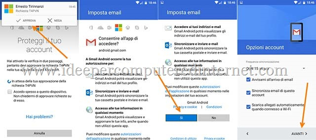 impostazioni-email