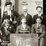 1929-classards.jpg