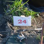 20150801_Fishing_Virlia_019.jpg
