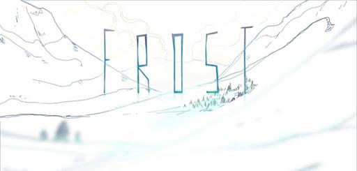 Frost APK