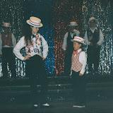 1994 Vaudeville Show - IMG_0124.jpg