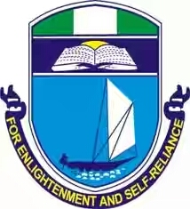 After Protest: UNIPORT Resumption Notice