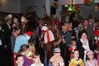 carnaval 2014 256.JPG