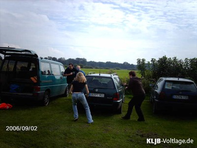 Kanufahrt 2006 - IMAG0368-kl.JPG