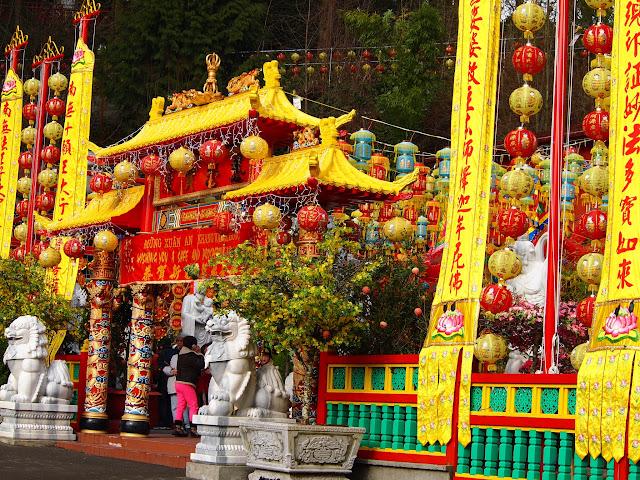 2013 Rằm Thượng Nguyên - P2231814.JPG