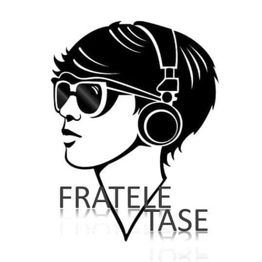 FRATELE TASE