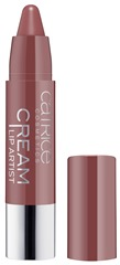 Catr_Cream_Lip_Artist_offen_030