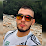 Jose David  Hernandez's profile photo