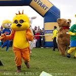 2013.05.11 SEB 31. Tartu Jooksumaraton - TILLUjooks, MINImaraton ja Heateo jooks - AS20130511KTM_020S.jpg