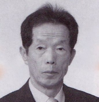 佐光勉・67歳