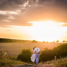 Wedding photographer Reza Shadab (shadab). Photo of 03.11.2017