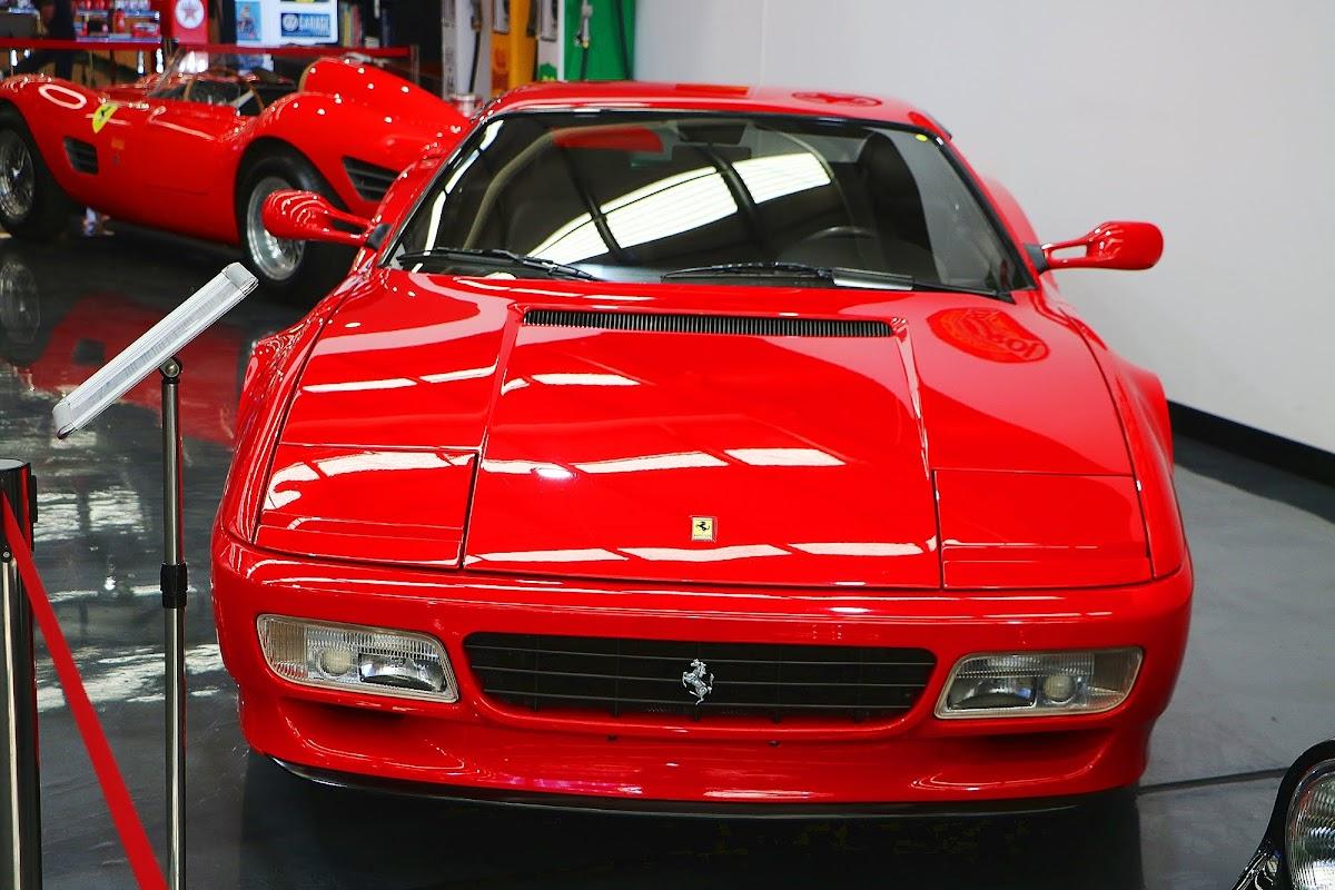 1992 Ferrari 512TR (04).jpg
