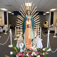 2018Sept13 Marian Exhibit-8