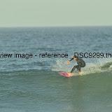 _DSC9299.thumb.jpg
