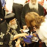 H.H Pope Tawadros II Visit (4th Album) - _MG_1632.JPG