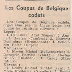 1973-11-24 - KVB 3.jpg