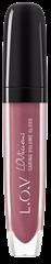 LOV-lovlicious-caring-volume-gloss-180-p1-os-300dpi_1467721562