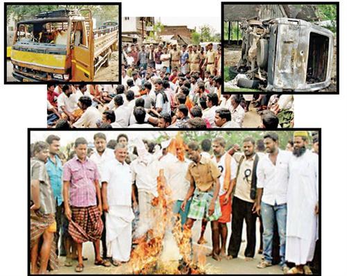 இதனால் யாருக்கு லாபம்? Kerala