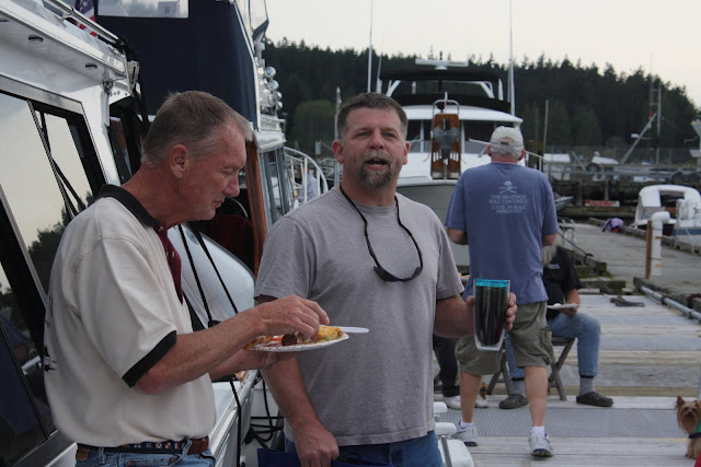 2012 Clubhouse Cleanup & Shakedown Cruise - IMG_0859.JPG