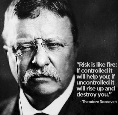 Teddy Roosevelt Quotes Classy 50 Best Theodore Roosevelt Quotes About Success