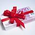 شريحة كبيرة من الموظفين في النمسا ستحصل على مكافئة مالية بقيمة 500 يورو